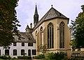 AndernachChristuskircheAussenH2b.jpg