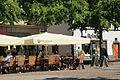 Andernach - Markt 10 ies.jpg