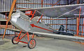 Anderson Z N12041 Air Pwr Msm Blakesburg IA 12.06.06R edited-1.jpg