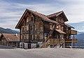 Andiast Graubünden (d.j.b.) 10.jpg