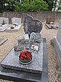 Andilly Dorffriedhof 04 (fcm).jpg