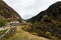 Andorra (11656007203).jpg