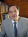 André Encrevé.JPG