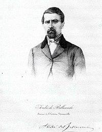 André de Bellecombe.jpg