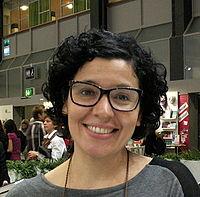 Andréa del Fuego PICT2773.jpg