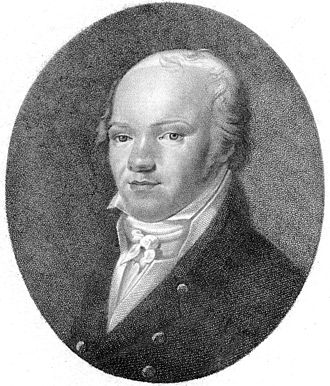 Vechta - Andreas Romberg