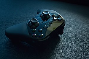 Android TV game controller.jpg