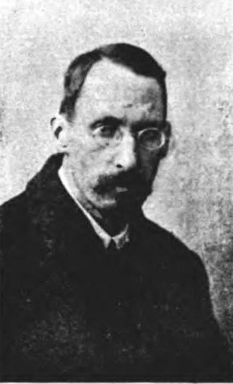 Andrzej Gawroński - Andrzej Gawroński