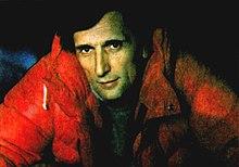 Andrzej Zawada 1980.jpg