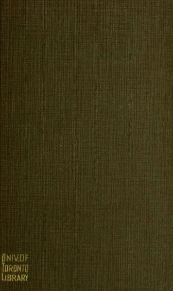 File:Anet - La Révolution russe, t1, 1918.djvu
