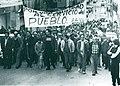 AngelJuarez manifestacion Bonavista.jpg
