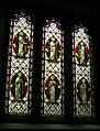 Angersleigh Church window - geograph.org.uk - 1238398.jpg