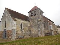 Angluzelles Eglise.JPG