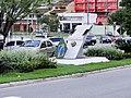 Angra - Avenida Ayrton Senna 2.JPG