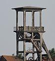 Anhiers - Fosse n° 2 des mines de Flines (24).JPG