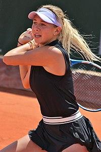 Anisimova RG19 (32) (48199400552).jpg