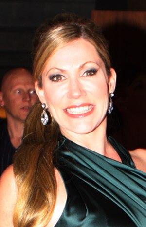 Anita Louise Combe - Anita Louise Combe (2012)