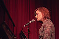 Anna Nalick at Hotel Cafe, 6 July 2011 (5911727610).jpg