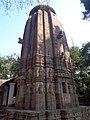 Annakoteshvara Temple, Latadeipur, Dhenkanal.jpg