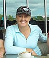 Anne-headshot.jpg