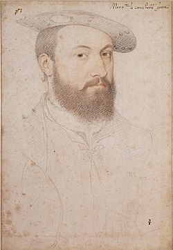 Anne de Montmorency (1530).jpg