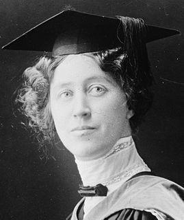 Annette Abbott Adams American lawyer and judge