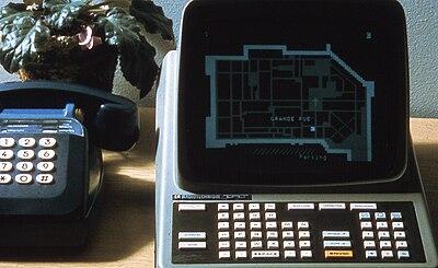 AnnuaireÉlectroniqueSaintMalo980.jpg