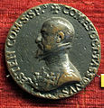 Anonimo, medaglia di ottavio tassoni, 160x.JPG