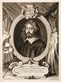 Anselmus-van-Hulle-Hommes-illustres MG 0436.tif