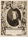Anselmus-van-Hulle-Hommes-illustres MG 0443.tif