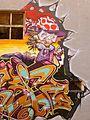 Ansoain - Graffiti 04.jpg