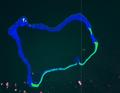 Ant Atoll NASA 157.96133E 6.77666N.png
