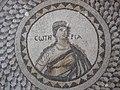 Antakya Arkeoloji Muzesi 02363 nevit.jpg