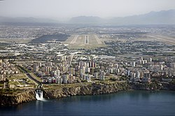 Antalya Airport Karakas-2.jpg