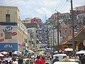 Antananarivo05.jpg