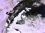 Antarctic Peninsula.jpg