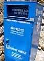 Antequera - Contenedores de reciclaje 5.jpg