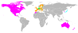 Anti-Counterfeiting Trade Agreement map.svg