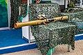 Anti-tank missiles - Milex-2021 (2).jpg