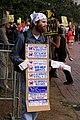 Anti-war profiteering (2038512951).jpg