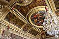 Antichambre de la reine. Versailles. 01.JPG