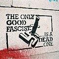 Antifa-Graffiti.jpg