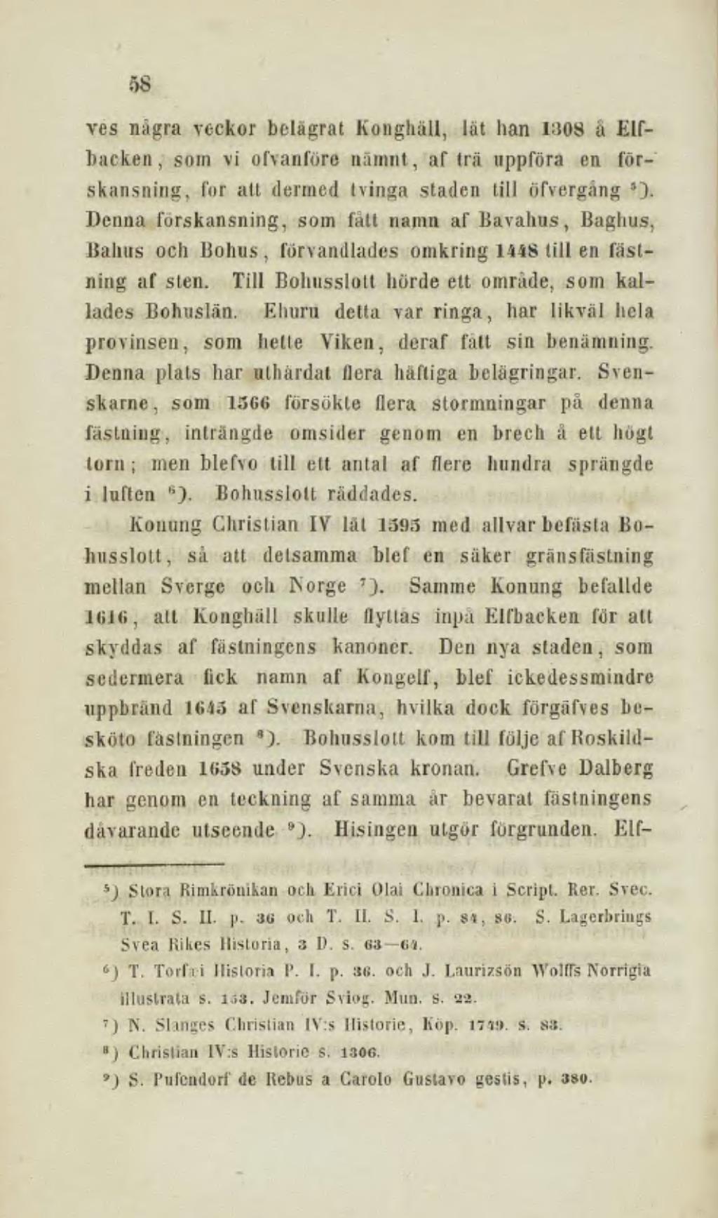 mötesplatsen hisingen Gustavsberg och Hemmesta