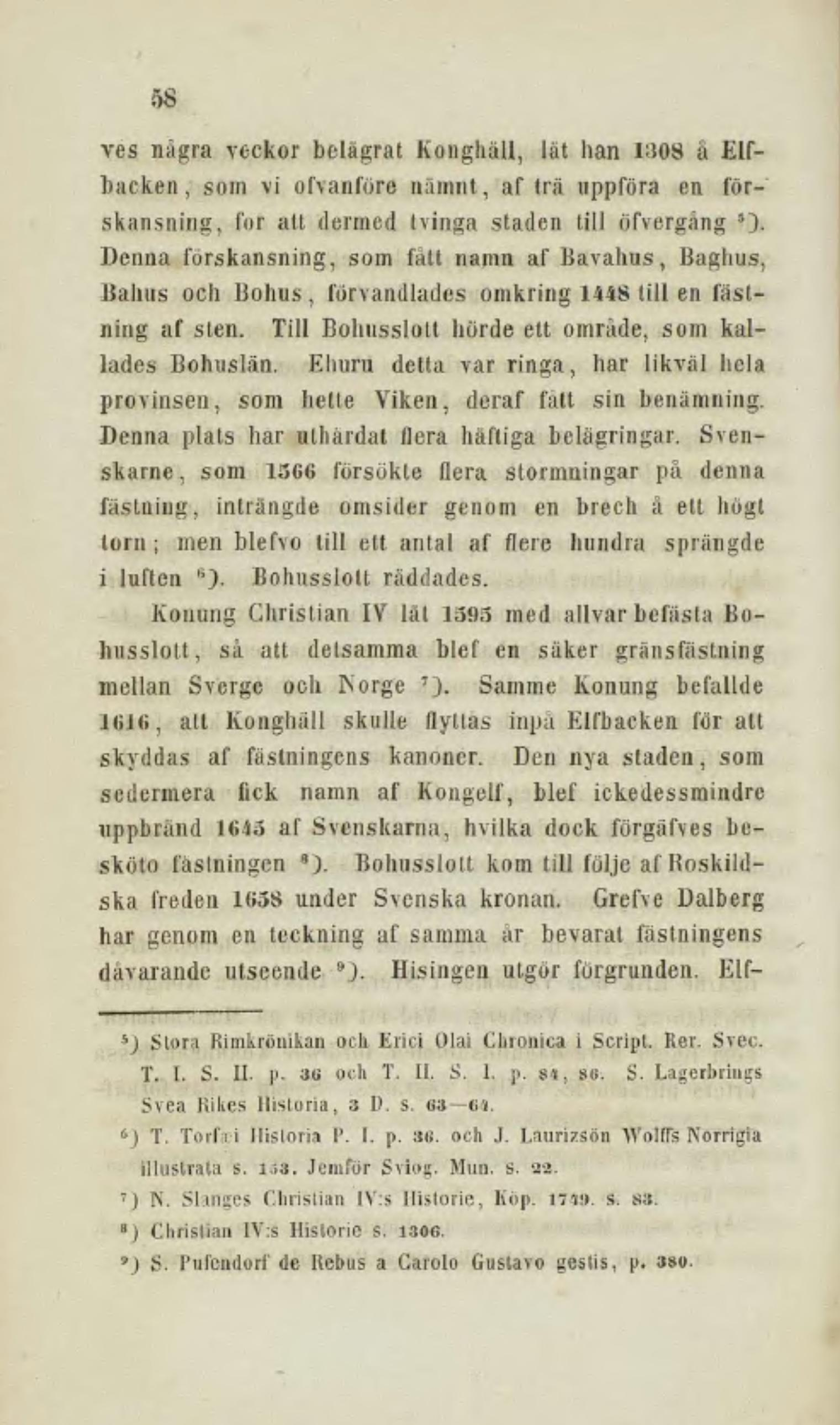 mötesplatsen resa Kristianstad
