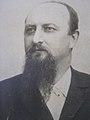 Antonín Ctibor.jpg