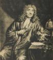 Antoni van Leeuwenhoek.png