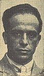 Antonio Jacinto da Silva Brito Pais - GazetaCF 1078 1932.jpg