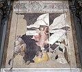 Antonio veneziano, processione, 01.JPG
