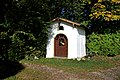 Antoniuskapelle Ebersberg.jpg
