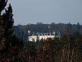 Antonne forêt Lanmary château.JPG